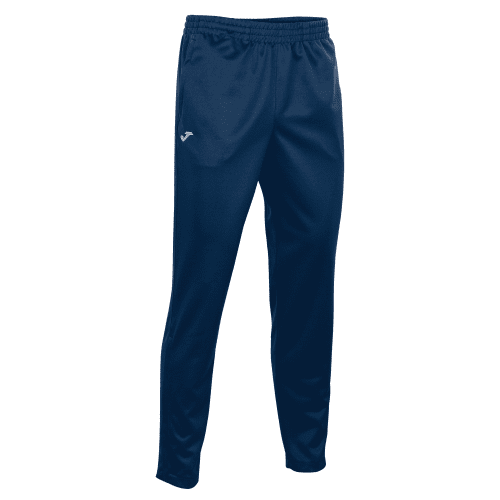 STAFF TRAINING PANT - Dark Navy