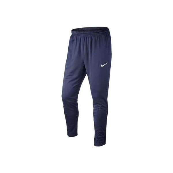 Tech Knit Pants - Navy - NIKE