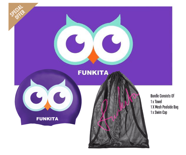 Twit Twoo Bundle