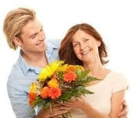 What I am Thanks to YOU - Mother's day Special