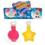 Mini Touchable Bubbles - Boys & Girls Party Bag Fillers