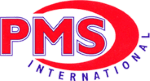 PMS International