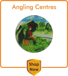 Angling Centres