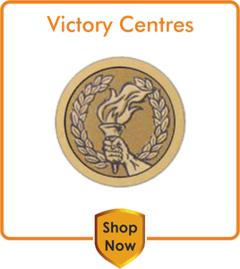 Victory Torch Centres