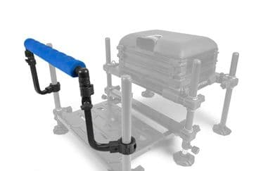 Offbox Pole Support rrp £44.99