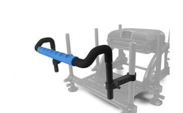Pro Pole Support £69.99