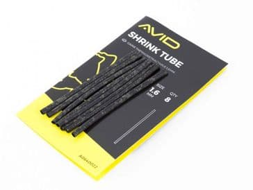 Avid HEAT SHRINK