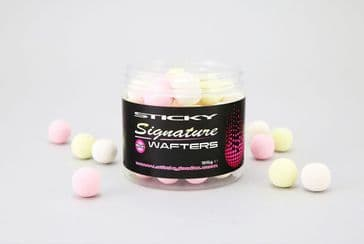 Signature Wafters Mixed